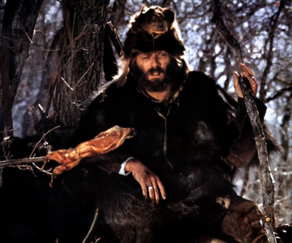 jeremiah-johnson-72-05-g