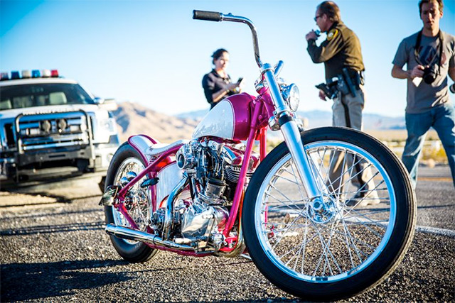 team-fastnloud-bike-1