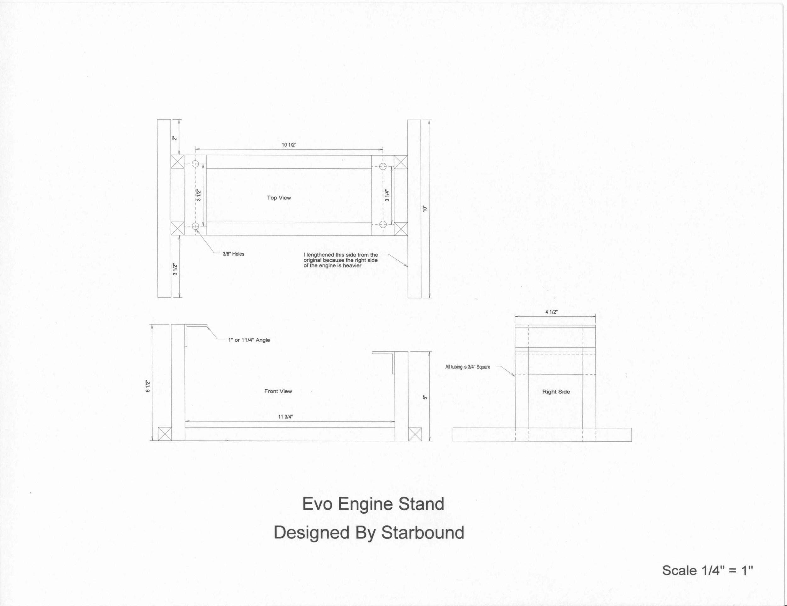 80 Harley Evolution Engine Diagram Trusted Wiring Shovelhead Diagrams Plans For A Motor Stand Mustaribrand Art